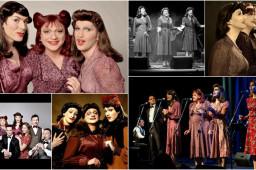 collage-sorelle-marinetti